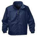 Hotlist Men's Fleet Ripstop Rainshell