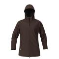 Hotlist Women's Soft Tech Shell