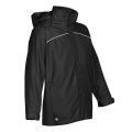 Hotlist Youth Vortex 3-in-1 System Jacket