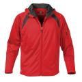 Hotlist Men's Flex Performance Hoody