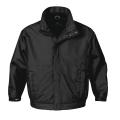 Men's Discovery Warm-up Bomber Jacket