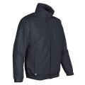 Hotlist Men's Explorer 3-in-1 System Jacket