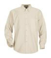 COAL HARBOUR ® EASY CARE LONG SLEEVE WOVEN SHIRTS