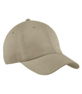 ATC TM FITTED MID PROFILE CAP