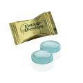 Individually Wrapped Annisette Mint Candy
