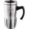 Tech Travel Mug 14oz
