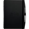 Premier Leather Large JournalBook™