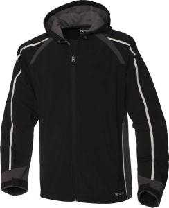 Fury Sport Soft Shell - Mens