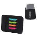"10.1"" NEOPRENE TABLET SLEEVE"