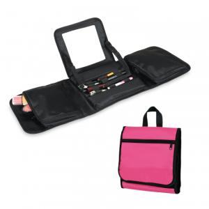 Grand Cosmetic Travel Bag