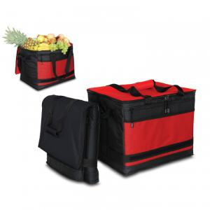 Jumbo Collapsible Cooler