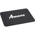 "1/8"" Rectangular Foam Mouse Pad"