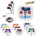 EXTENDED BASE EAR PHONES - Ocean Shipping