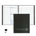 ' A29C NOTEPRO HARD COVER NOTEBOOK
