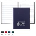 ' A9 HARD COVER NOTEBOOK